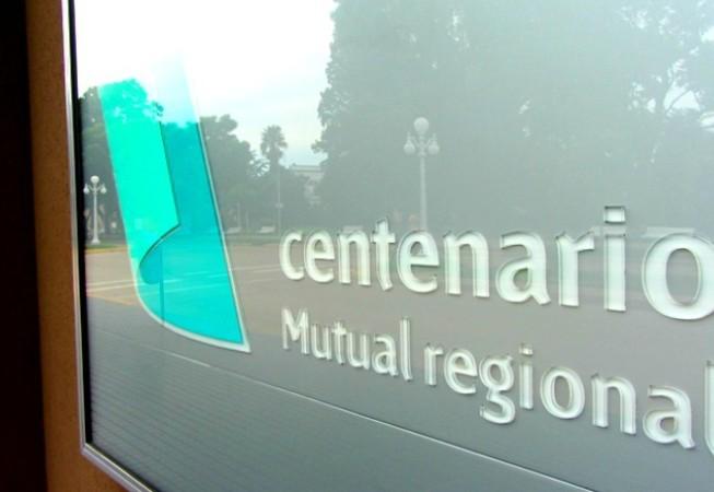 Mutual Centenario
