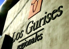 Los Gurises