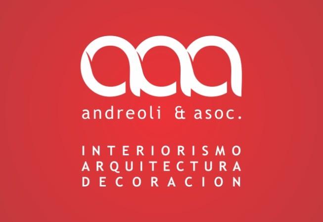Andreoli & Asoc.