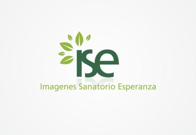 Imágenes Sanatorio Esperanza