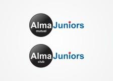 Alma Juniors