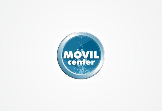Móvil Center
