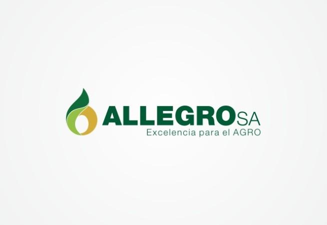 Allegro S.A.