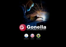 Gonella