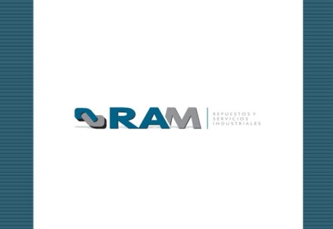 RAM Repuestos