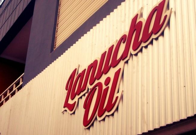 Lanucha Oil