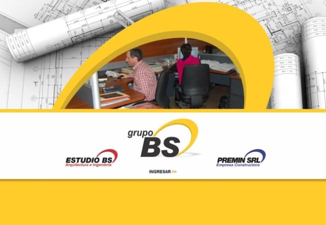 Grupo Bs