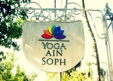 Yoga Ain Soph