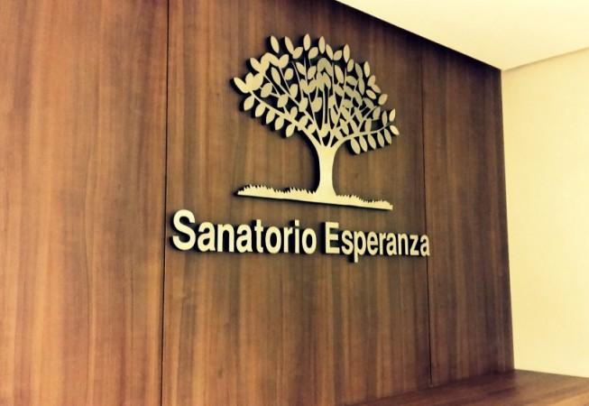 Sanatorio Esperanza