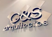 G&S ARQUITECTOS