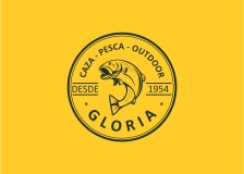 Gloria. Caza, Pesca y Outdoor