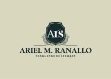 Ariel M. Ranallo Seguros