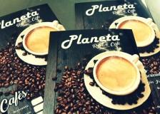 PLANETA RESTÓ & CAFÉ