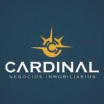 Identidad_15_01