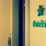Carteleria_12_04