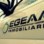 Grafica Vehicular_05_2