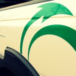 Grafica Vehicular_05_3