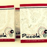 Piccola01