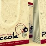 Piccola02
