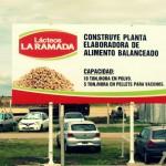 Cartel_Balanceado_01