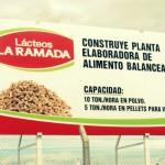 Cartel_Balanceado_04