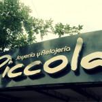 CorpOreos_01