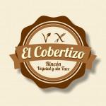El Cobertizo_Logo Final