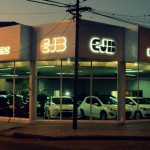 FOTO WEB 05