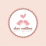 WEB_LOGO DOS CATITAS_01
