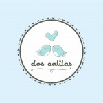 WEB_LOGO DOS CATITAS_02