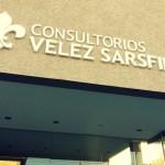 Consultorios_01
