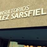 Consultorios_02