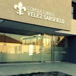 Consultorios_05