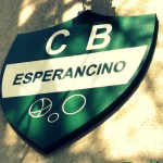 Esperancino04