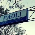 Paoli02