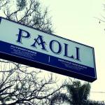 Paoli03