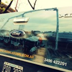 vehicular03