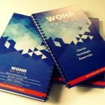 cuadernillo01