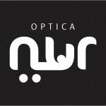 logo-optica-nur02