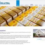 WEBGLUTAL01