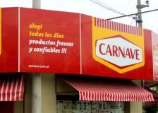 Granjas Carnave S.A.