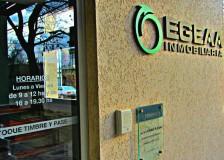 EGEAA Inmobiliaria