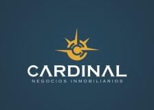 Cardinal Inmobiliaria