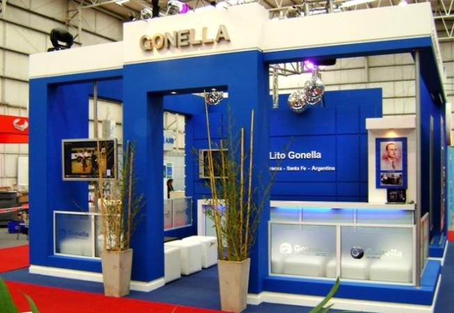 Gonella – Fecol