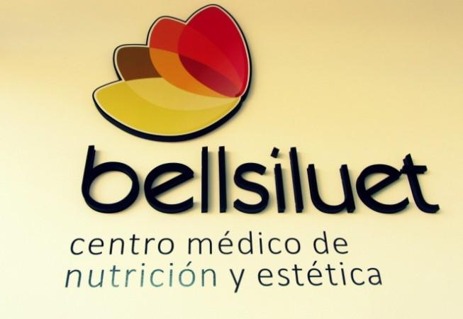 Bellsiluet
