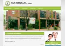 Sociedad Médica