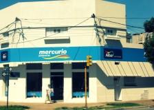 Pinturerías Mercurio