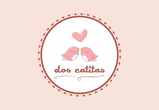 DOS CATITAS