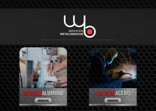 WB Servicios