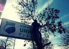 Club Union Esperanza